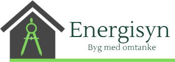 Energisyn